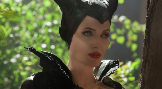 Peliculeando: 'Maleficent,' 'Million Ways To Die In The West'