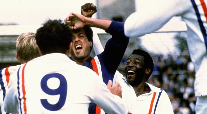 World Cup Fever: The 5 Best Soccer Films Of All Time