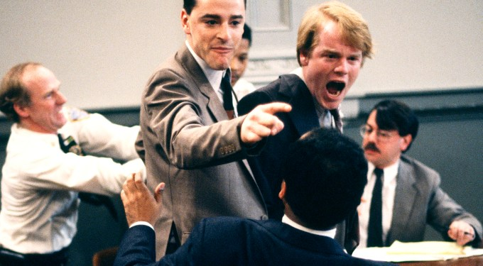 Honoring Philip Seymour Hoffman's Birthday: 5 Great, Lesser-Known Roles