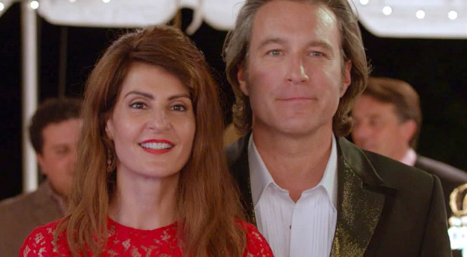 My Big Fat Greek Wedding 2 (Movie Review)