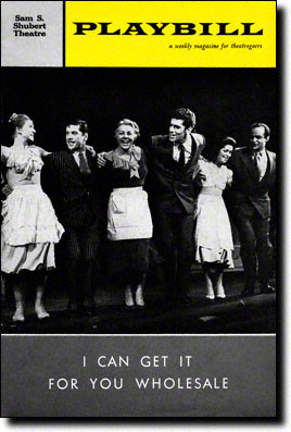 I-Can-Get-It-for-You-Wholesale-Playbill-08-62