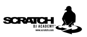 scratch-academy_535x230