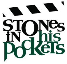 Stones-title-WEB