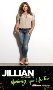 JillianMichaels_photo_with_logo_forweb2
