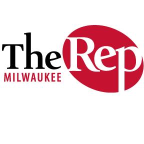 REP-logo-twitter