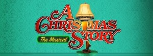 a-christmas-story-the-musical