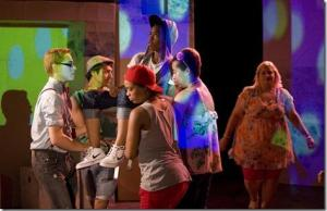 review-whats-the-t-about-face-youth-theatre-L-3oDSwl