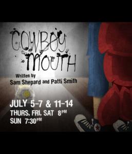 CowboyMouth (1)