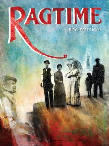 RagtimePoster
