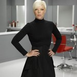 Tabatha Coffey Takesover!