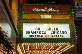 Broadway_Playhouse_037-hi