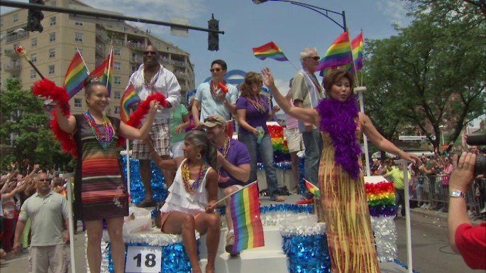 pride parade 2013 abc 7