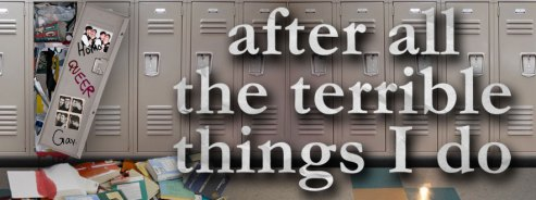 things-0