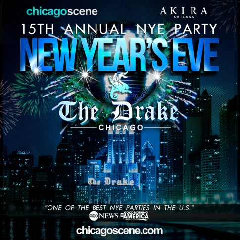 New_Years_Eve_Party_Chicago_Drake_Hotel-2