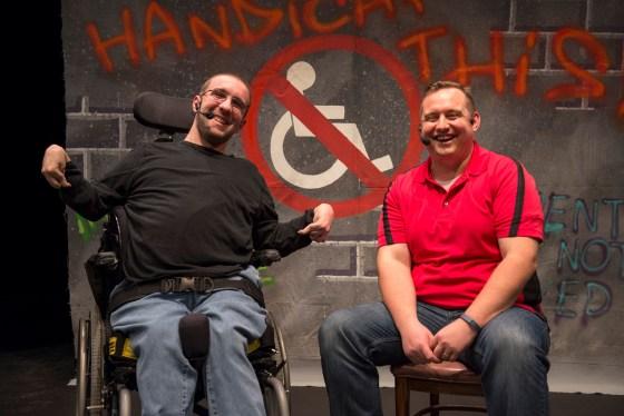 HandicapThis-1 (1)