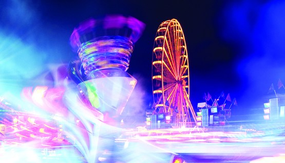 1439831149-Ride_the_Cyclone_tickets