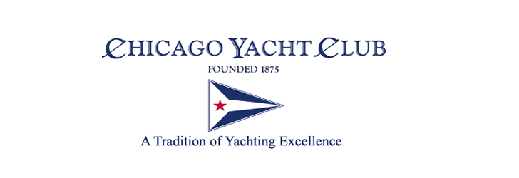 Chicago-Yacht-Club-Point-of-Sale-System-Compromised-454742-2