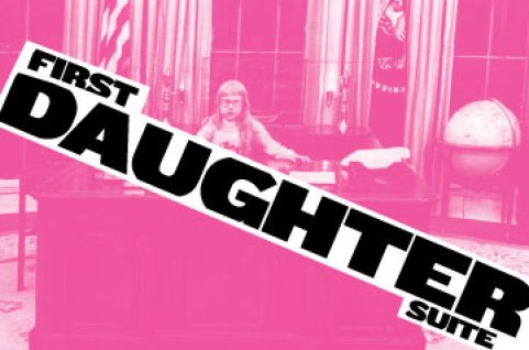 firstdaughtersuite