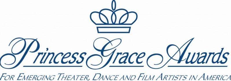 Princess-Grace-Awards