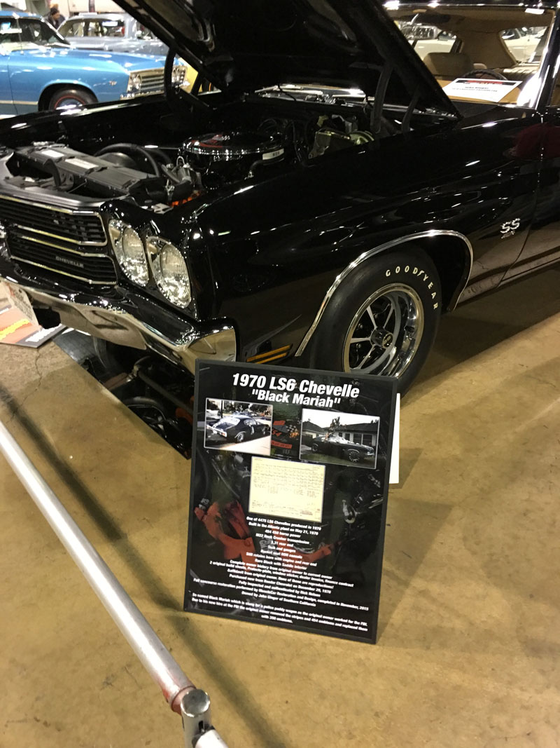 Show Your Car Carbkco - Car show display signs