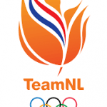 TEAM-NL-1.png
