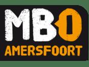 Sportbureau Bokkeduinen