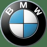 BMW samenwerking met Showcase Basketbal