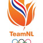 SHOWCASE BASKETBALL doet samenwerking met TEAM NL voor de olympische spelen in RIO
