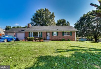 12403 Emory Lane Hagerstown MD 21740