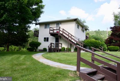 192 Mcarthur Drive Harpers Ferry WV 25425
