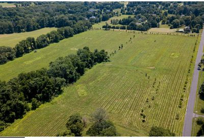 6095 Stovers Mill Road Lot 4 Doylestown PA 18902