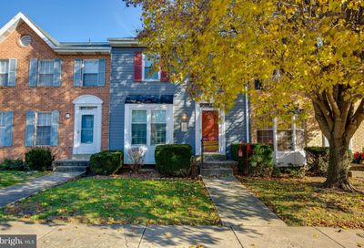 8021 Waterview Court Frederick MD 21701