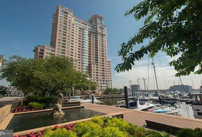 100 Harborview Drive 212 Baltimore MD 21230