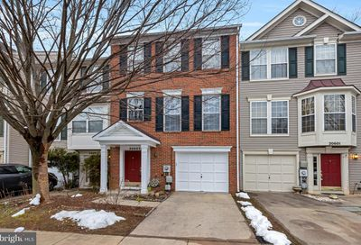 20603 Duck Pond Place 602 Germantown MD 20874