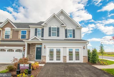 3504 Autumn Olive Drive Frederick MD 21703