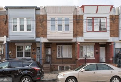 1824 S 24th Street Philadelphia PA 19145