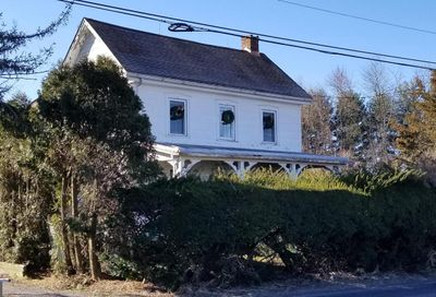 691 Norristown Road Warminster PA 18974