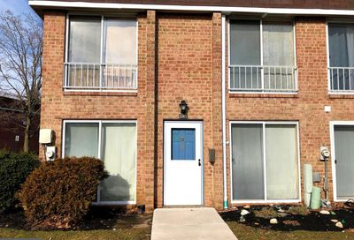 302 Valley Forge Court Warminster PA 18974