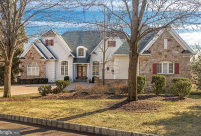 509 Clermont Court Solebury PA 18963