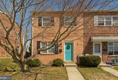 4025 Cardin Place Norristown PA 19403