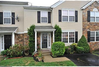 375 Cedar Waxwing Drive Warrington PA 18976
