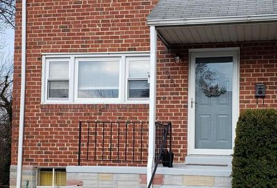 5421 Council Street Baltimore MD 21227