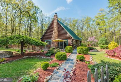154 Beetem Hollow Road Newville PA 17241