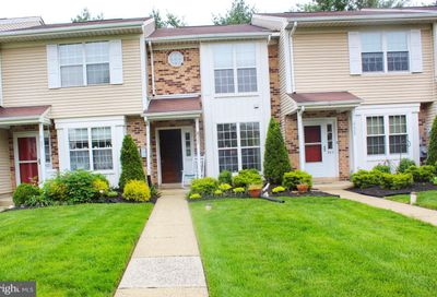 322 Leedom Way 57 Newtown PA 18940