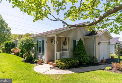 616 Spring Meadow Circle New Hope PA 18938