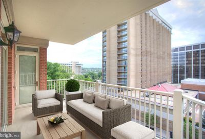 1555 N Colonial Terrace 501 Arlington VA 22209