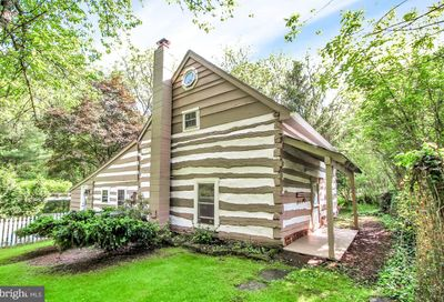 3531 Colonial Road Dover PA 17315