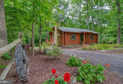 12266 Catalina Drive Lusby MD 20657
