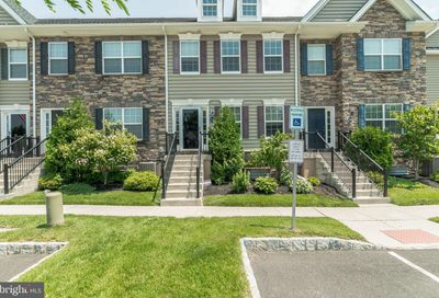 3910 Cephas Child Road 15 Doylestown PA 18902