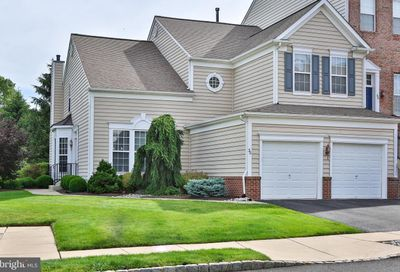38 Cornerstone Court 3501 Doylestown PA 18901